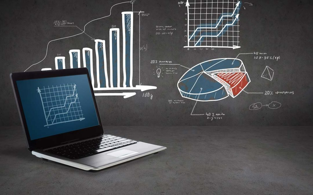 Análisis Predictivo para Empresas