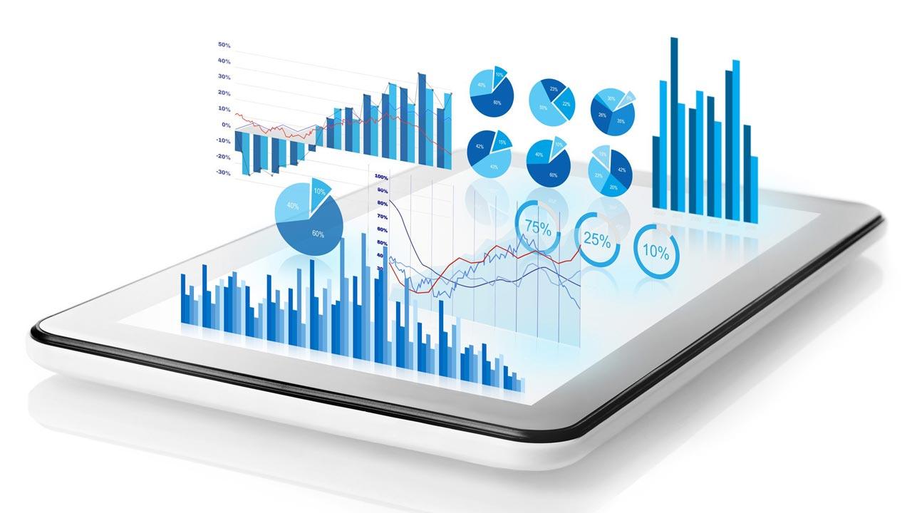 Analítica Avanzada para Negocios