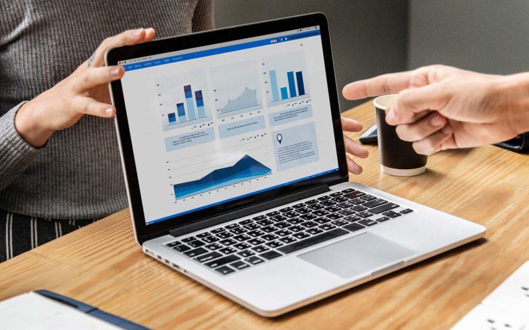 ¿Cómo Influye la Analítica Avanzada en tu Negocio?