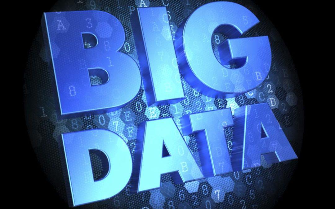 Big Data: Desventajas, Fortalezas y Mejores Herramientas de Análisis
