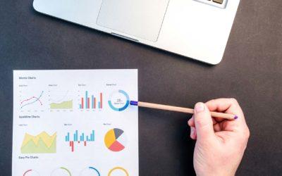 Data Storytelling como Lenguaje en tu Empresa