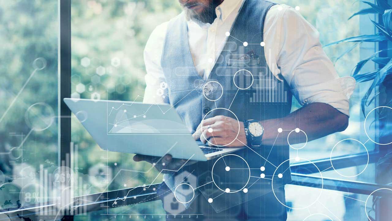 Data Storytelling para Empresas