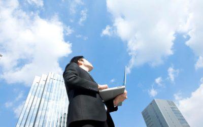 Business Intelligent en la Nube