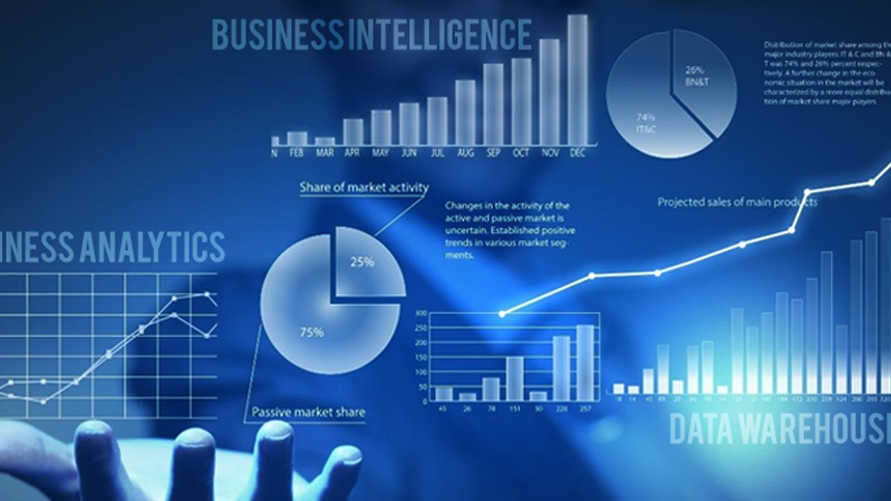 Integratec SAP ERP System Qlik Sense Consultora Integración Tecnológica Nueva Generación Inteligencia Ventas Business Intelligence Data Storytelling Big Análisis Predictivo Analitica Negocios Optimización Capacitación Soluciones EEUU America Sudamerica Centroamerica Caribe